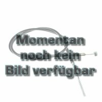 Kupplungszug BMW R65/80/100