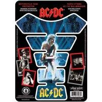 Tankpad AC/DC Angus 1 LETHAL THREAT