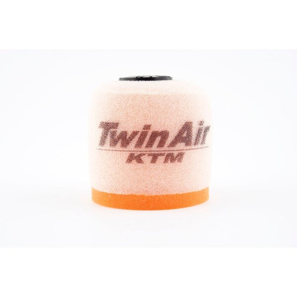 TWIN AIR LUFTFILTER für 350 ccm KTM 350 Freeride Bj.12-16