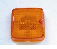 BLINKERGLAS YAMAHA XT 600 Tener 88-90 vorne rechts