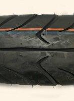 Reifen SAVA/MITAS MC26 110/80-14 59M TL/TT