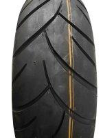 Reifen SAVA/MITAS MC28 140/70-14 68S TL