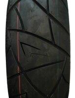 Reifen SAVA/MITAS MC38 140/70-16 65P TL