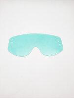 Ersatzscheibe klar für MX Brille SCOTT 89 / 83 mit...