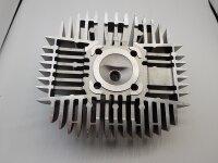 Zylinderkopf Kreidler RS Sport 50ccm 40mm