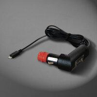 Ladekabel mit Micro-USB Stecker für...
