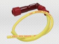 Zündkerzenstecker mit Kabel NGK XY11