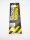 Abreißscheiben Tear-Off 10er Pack für SCOTT Voltage mit WORKS-System