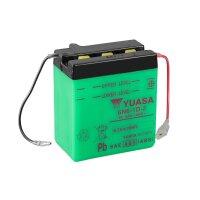 Batterie 6n6-1d-2 DC yuasa