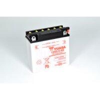 Batterie 12N5-4B