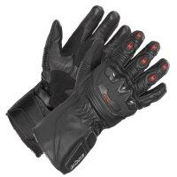 BÜSE Handschuhe IMOLA schwarz Gr. 8-13 (S-3XL)