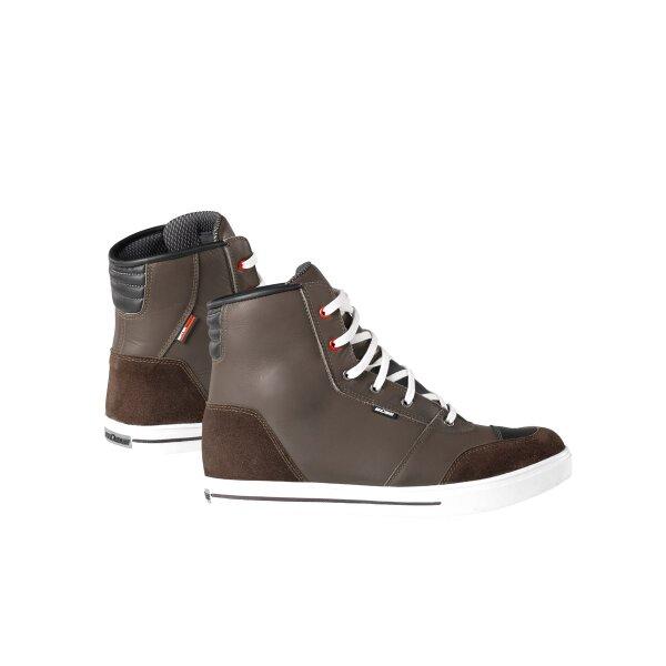 BÜSE Schuhe B51 braun