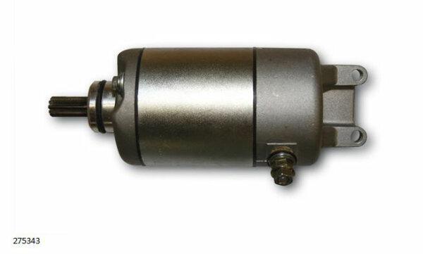 Anlasser SUZUKI GSX600F 88-97