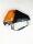Verkleidungsblinker universal 12V gross L/B/H 140mm/50mm/60mm E-Prüfzeichen