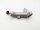 Ansaugstutzen Tuning für Sachs mit gerader Dichtfläche 15mm