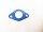 Vergaserdichtung dünn 24mm Vergaser für HONDA luftgekühlt