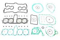 Motordichtsatz HONDA CB750 CB 750 C/SC/KZ/F RC01 RC04...