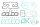 Motordichtsatz HONDA CB750 CB 750 C/SC/KZ/F RC01 RC04 RC06 Bj. 79-84