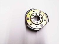 Kuppung für Gilera Runner 180 FXR Bj. 98- / SP 99-...