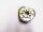 Kuppung für Gilera Runner 180 FXR Bj. 98- / SP 99- Aprilia SR 125 / 150 Bj. 99-