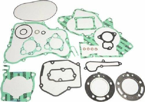 Motordichtsatz HONDA CR125 87-89