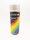 Zinkspray Alu-Zink Spray 400ml Sprühdose MOTIP