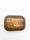 Blinkerglas getönt für Duc Style Blinker (orange)