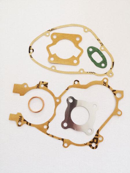 Motordichtsatz komplett für KREIDLER 5 Gang Modelle z.B. RS RSH
