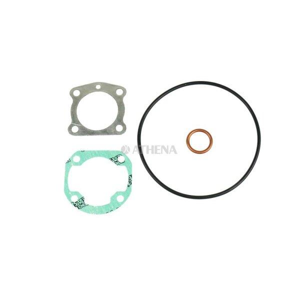 Dichtsatz für ATHENA 46mm Tuninzylinder für PEUGEOT Mofa 103