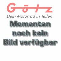 Kühlerverkleidung schwarz KTM SX 01-04 ECX/F 03-04
