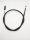 Kupplungszug HONDA MTX 80 R HD08 Bj. 83-86, MTX 80 R2 HD09 Bj. 87-