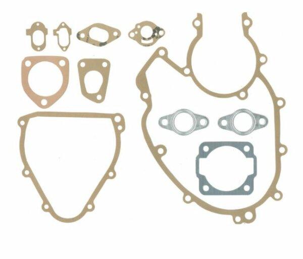 Motordichtsatz VESPA PK50S/XL/XL2