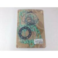 Motordichtsatz HONDA CR250 92-01