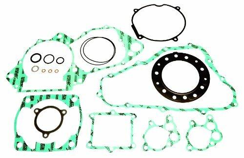 Motordichtsatz HONDA CR500 89-01