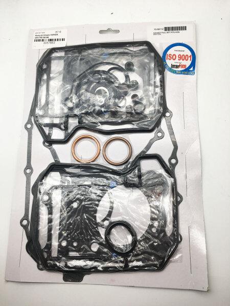 Motordichtsatz HONDA XRV750 AFRICA TWIN RD04 Bj. 90-92