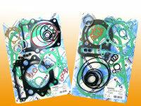 Motordichtsatz SUZUKI RM80 91-01