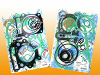 Motordichtsatz SUZUKI RM250 87-88