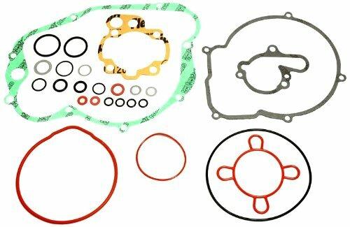 Motordichtsatz APRILIA/MALAGUTI/MINARELLI AM3-4-5-6