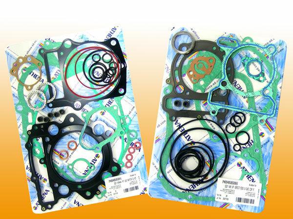 Motordichtsatz SUZUKI GSX 750 GR72A 85-87