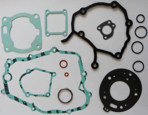 Motordichtsatz SACHS/YAMAHA 4BL Motor