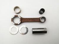 Pleuelkit für SUZUKI RM 125 Bj. 99-03 - Alfaerre BX.520