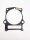 Zylinderfußdichtung für YAMAHA XTZ 660 XTZ660 Bj. 91-93