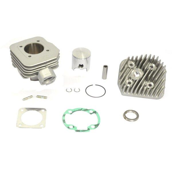 Zylinder PEUGEOT SACHS verschiedene Modelle mit 50er Motor (70ccm)