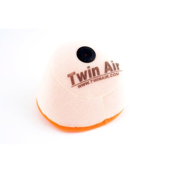 TWIN AIR LUFTFILTER 150204