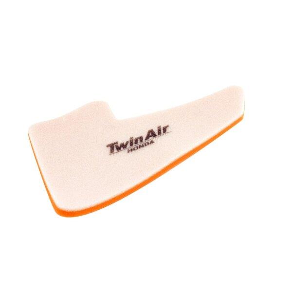 TWIN AIR LUFTFILTER für 650 ccm HONDA XR 650 Bj.00-07