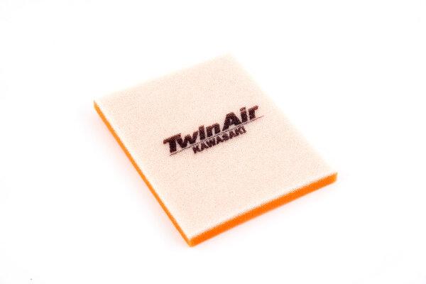 TWIN AIR LUFTFILTER für 250 ccm KAWASAKI KLR 250 Bj.alle