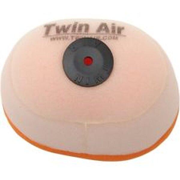 TWIN AIR LUFTFILTER 151602
