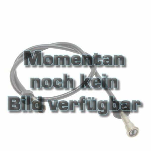 Kupplungszug YAMAHA TDM850 94-95 - 773203VD