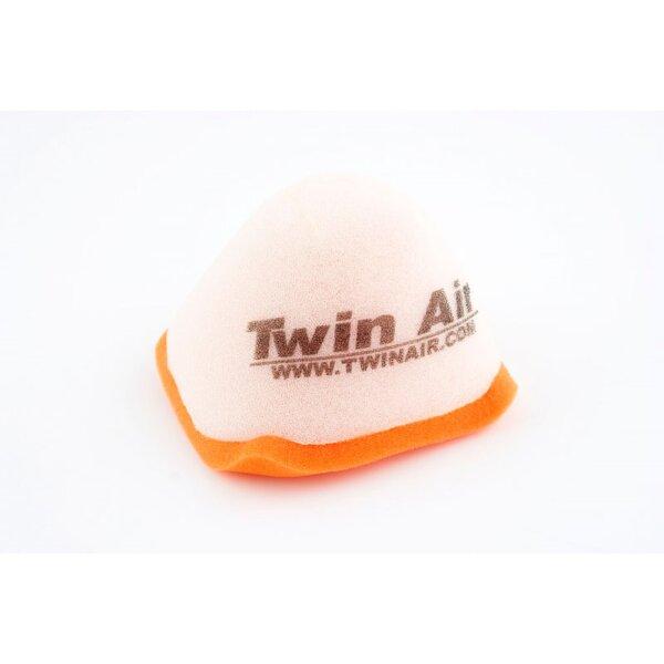 TWIN AIR LUFTFILTER 152419(2,95)