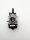 Vergaser Dell Orto 20mm PHBG20AS Rundschieber